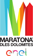 "© Copyright: Comitato ""Maratona dles Dolomites"""